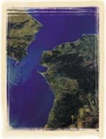 Kuran'ı Kerim'deki bilimsel mucizeler....Denizlerin birbirine karışmaması