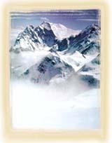 Kuran'ı Kerim'deki bilimsel mucizeler....Dağların görevi