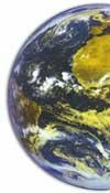 Kuran'ı Kerim'deki bilimsel mucizeler....Dünyanın yuvarlaklığı