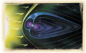 Kuran'ı Kerim'deki bilimsel mucizeler....Korunmuş tavan